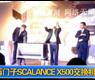 西门子发布新款SCALANCE X500交换机系列产品_gongkong《行业快讯》2012年第11期(总第29期)