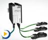 菲尼克斯电气LM-S型雷电监控系统