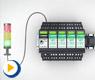 菲尼克斯电气PT-IQ系列智能型电涌保护器