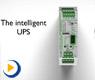 菲尼克斯电气智能型不间断电源QUINT UPS-IQ