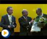"""菲尼克斯电气成为""""工业界奥斯卡""""——HERMES AWARD 2012唯一获奖者"""