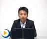 智微(JWIPC)新平台带来的市场机遇