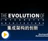 罗克韦尔自动化集成架构的创新