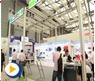 第六届国际太阳能光伏展菲尼克斯电气展会现场