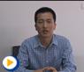 gongkongEBN加盟品牌:赫思曼工业以太网产品介绍及选型