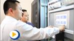 菲尼克斯电气自动化解决方案在达陕高速公路上的应用