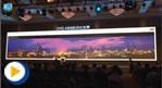 """""""2012ABB自动化世界""""活动于6月6日在上海国际会议中心开幕"""