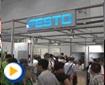 2012FA/PA北京国际工业自动化展