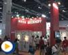 2012FA/PA工业自动化展---工控军团报道团参观德国倍福展台
