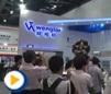 2012FA/PA工业自动化展---工控军团报道团参观威格勒展台