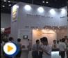 2012FA/PA工业自动化展---工控军团报道团参观浩亭展台