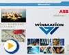 gongkongEBN加盟品牌:Winmation 在中国
