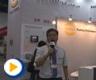 浩亭携新品参加2012FA/PA北京国际工业自动化展