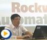 罗克韦尔自动化新一代安全继电器产品GSR介绍