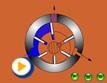 液压动画---气动马达图