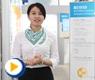 菲尼克斯电气成功亮相2012北京自动化展