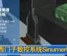 西门子数控系统新品Sinumerik 808D-gongkong《行业快讯》2012年第21期(总第39期)