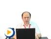 发现凌华科技PXI/PXI Express测量测试系统的强大性能