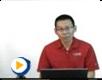 康耐视DPM码-实现零件跟踪方案