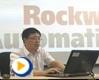 罗克韦尔自动化工业无线射频识别(RFID)解决方案介绍