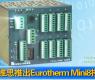 英维思推出Eurotherm Mini8控制器-gongkong《行业快讯》2012年第28期(总第46期)