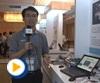 NI在测试测量及虚拟仪器学科在教学方案中的应用