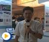 浙江大学电气工程学院教师参加NI第八届高校教师交流会感言