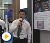 2012ABB自动化世界---ABB全责绩效服务部门及产品介绍