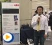 2012ABB自动化世界---ABB高压电机服务部门及产品介绍