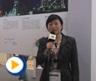 2012ABB自动化世界---宝德电气服务部门及产品介绍