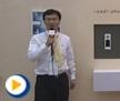 2012ABB自动化世界---ABB低压业务部产品介绍