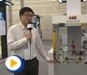 2012ABB自动化世界---ABB全新的安全防护系统介绍