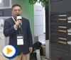 2012ABB自动化世界---模块化UPS产品DPA50介绍