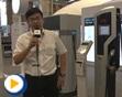 2012ABB自动化世界---ABB电动汽车充电设置及产品介绍