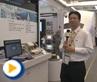 2012ABB自动化世界---ABB控制技术部产品介绍