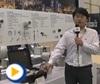 2012ABB自动化世界---ABB测量产品介绍