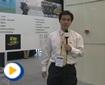 2012ABB自动化世界---ABB在石化产业链上的解决方案及产品特点介绍