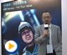 2012ABB自动化世界---Control service manage蒋海波对ABB中国服务介绍