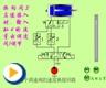 液压动画---调速回路