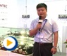 捷锐实验室供气系统解决方案_2012中国国际测量控制与仪器仪表展