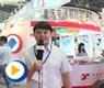 2012中国国际测量控制与仪器仪表展---重庆宇通参展新品及服务介绍