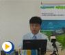 WAGO自动化产品在化工行业应用