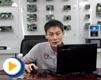 华北工控基于第三代智能英特尔® 酷睿™ 处理器平台的产品在多行业的应用