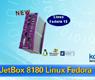 JetBox 8180 Linux Fedora 15版本-gongkong《行业快讯》2012年第33期(总第51期)
