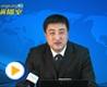 技术领航之无风扇系统-新汉中国在线研讨会