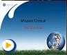 GE智能平台Mission Critical新行业介绍