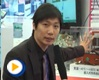 宜鼎芯存科技2012工博会之旅