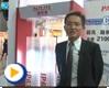 派特莱电子(上海)有限公司参加上海工博会
