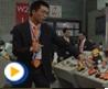 易福门参展2012中国国际工业博览会