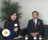 为中国客户实现高品质、短交货期的本地化生产平台----访日东工业佐佐木拓郎先生